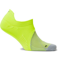 Nike Elite Lightweight Dri-FIT No-Show Socks