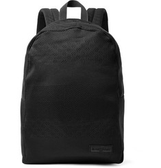 Eastpak Padded Pak'r  One Piece Mesh Backpack