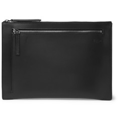 Berluti Leather Portfolio