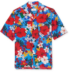 How To Add A Hawaiian Shirt To Your Wardrobe A Gentleman S Guide