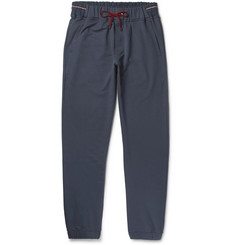 Zimmerli - Stretch-Cotton Jersey Pyjama Trousers