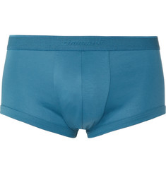 Zimmerli Sea Island Cotton Briefs