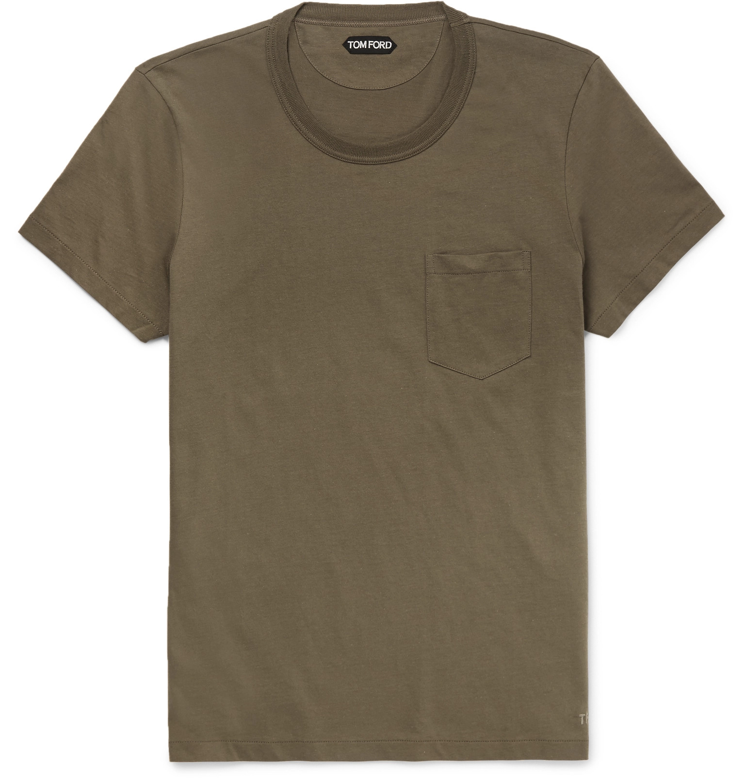 List of Synonyms and Antonyms of the Word Ford T shirts