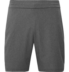 Adidas Sport Melbourne Climalite Tennis Shorts