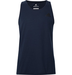 Adidas Sport Ultimate 2.0 Jersey Tank Top