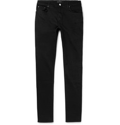 AMIRI Stack Skinny Fit Stretch-Denim Jeans