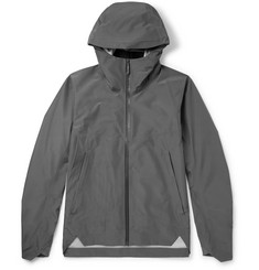 Arc'teryx Veilance Arris GORE-TEX Hooded Jacket