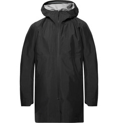 Arc'teryx Veilance - Monitor GORE-TEX Coat