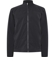 Arc'teryx Veilance - Nemis Stretch-Nylon Jacket