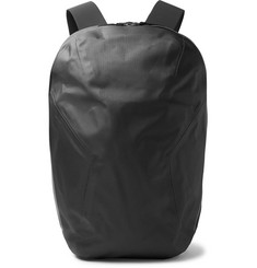 Arc'teryx Veilance - Nomin Nylon Backpack