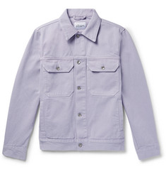 Albam Denim Jacket