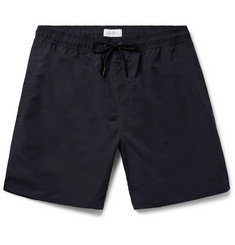 Saturdays NYC Timothy Mid-Length Swim Shorts
