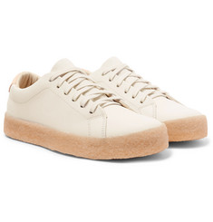 Saturdays NYC - Derek Nubuck Sneakers