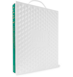 Assouline The Impossible Collection of Golf Hardcover Book