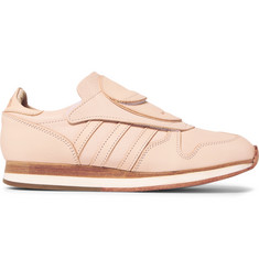 adidas Consortium + Hender Scheme MicroPacer Leather Sneakers