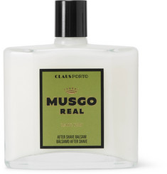 Claus Porto Classic Scent Aftershave Balm, 100ml