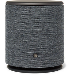 B&O Play Beoplay M5 Speaker