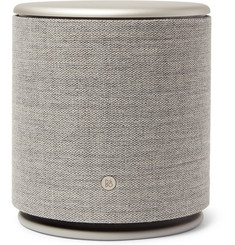 B&O Play - Beoplay M5 Speaker