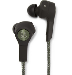 B&O Play - Beoplay H5 Wireless Earphones
