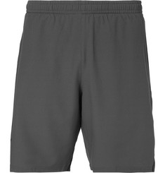 2XU Compression Mesh Shorts