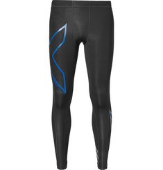 2XU Ice Compression Tights
