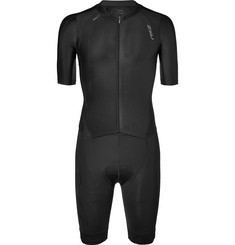 2XU Compression PWX FLEX TriSuit