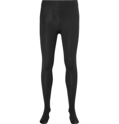 2XU - Elite Power Recovery Compression Tights