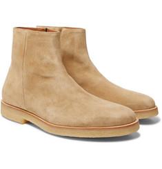 Men S Designer Chelsea Boots Mr Porter