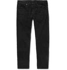 Polo Ralph Lauren - Sullivan Slim-Fit Stretch-Denim Jeans
