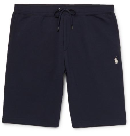 Polo de cortos lazo Ralph pantalones Laurenjersey IHqHwr