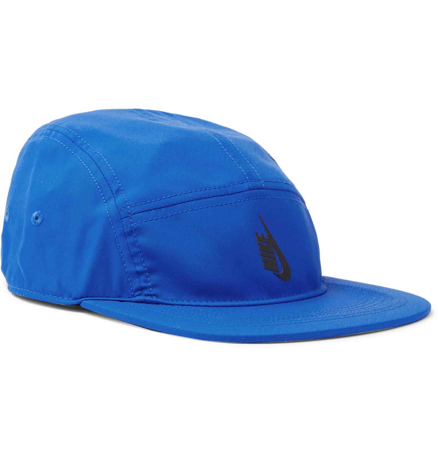 Nike - NikeLab Dri-FIT Baseball Cap 8cf1ff4e8a6