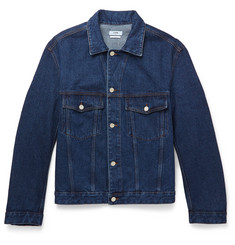 CMMN SWDN - Boris Denim Jacket