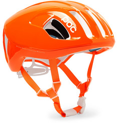 POC - Ventral Spin Cycling Helmet
