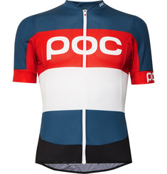 POC - Essential Road Cycling Jersey