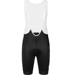 POC Essential Road VPDs Cycling Bib Shorts