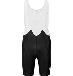 POC - AVIP Ceramic VPDs Cycling Bib Shorts