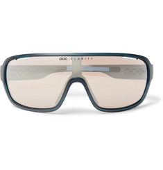 POC - Do Blade Sunglasses