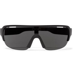 POC - Do Half Blade Sunglasses