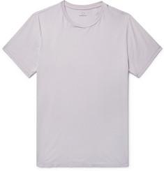 Save Khaki United - Supima Cotton-Jersey T-Shirt