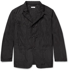 Bedford Slim Fit Shell Jacket by Engineered Garments