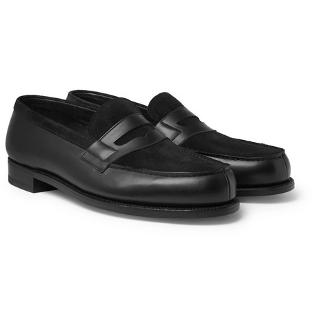 //cache.mrporter.com/images/products/1023228/1023228_mrp_fr_l.jpg large