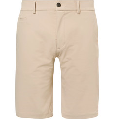 Kjus Golf Ike Stretch-Shell Golf Shorts