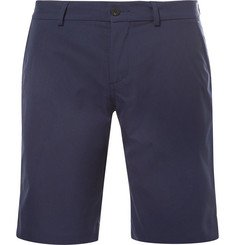 Kjus Golf - Inaction Stretch-Shell Golf Shorts