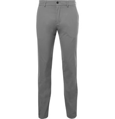 Kjus Golf - Inaction Shell Golf Trousers