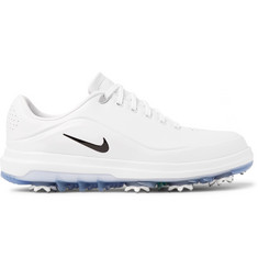 Nike Golf Air Zoom Precision Leather Golf Shoes