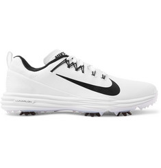 Nike Golf Lunar Command 2 Golf Shoes