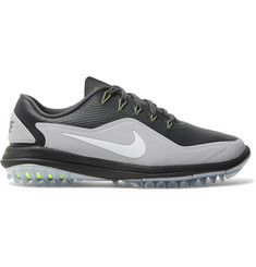 Nike Golf Lunar Control Vapor 2 Golf Shoes