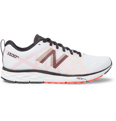 New Balance M1500v4 Mesh Running Sneakers