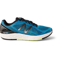 New Balance Fresh Foam Vongo V2 Mesh Running Sneakers