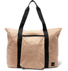 Onia Sutton Shell Tote Bag